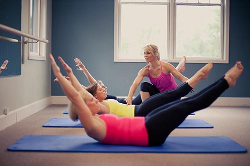 bb-instructor-training